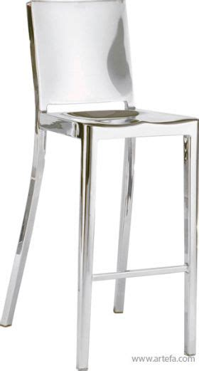 stools   stainless steel bar counter stool