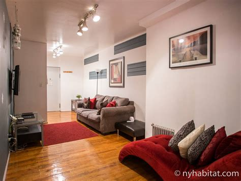 2 Bedroom Apartments For Rent In Nyc East Village Latest