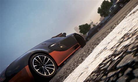 Bugatti veyron super sport 77. Bugatti Veyron Super Sport by CFU43 | Need For Speed Most Wanted 2012 | NFSCars