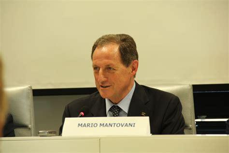 Mantovani Mario by Ex Ospedale Vimercate Siglato L Accordo Per Far Rinascere