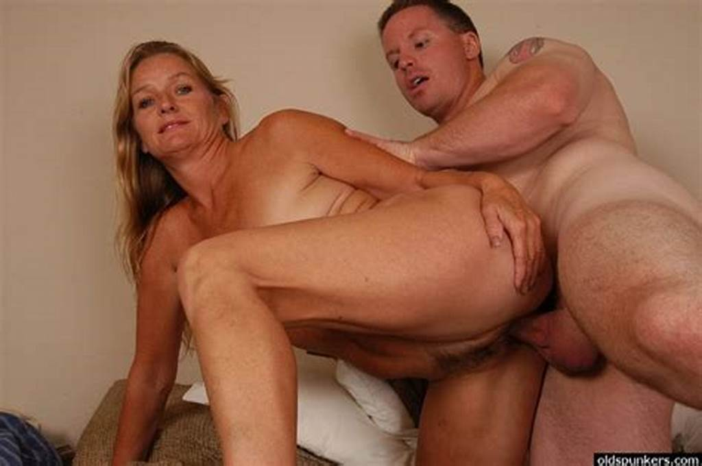 #Unaware #Housewife #Having #Rigid #And #Used
