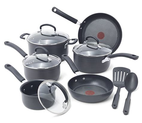 5 of the best nonstick cookware 2017 the pots pans reviews