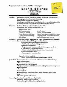 how to write a resume that gets the interview cbs news With how do you type a resume