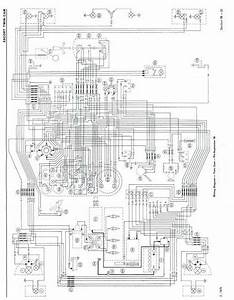 Twin Cam Mk1 Escort Wiring Diagrams Pre Sep  U0026 39 69 Avo