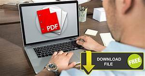 Search And Free Download A Billion Ebook Pdf Files
