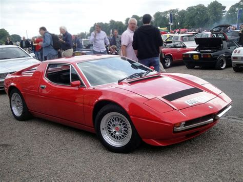 maserati merak spyder 106 best images about maserati classic vintage on