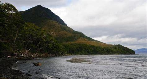 Lielākās Dienvidamerikas upes