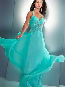Turquoise Wedding Dresses Oasis Amor Fashion