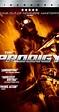 The Prodigy (2005) - IMDb