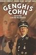 Genghis Cohn (1993) - Robert Lindsay DVD – Elvis DVD ...