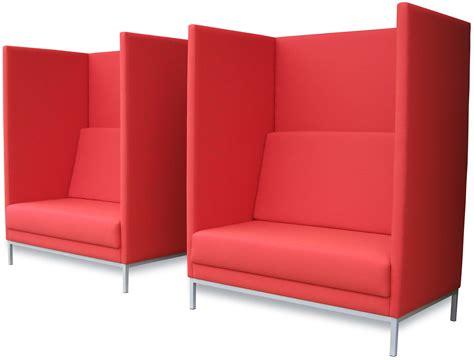 booth sofa seating  indiabooth sofa seating manufacturers  indiabooth sofa seating