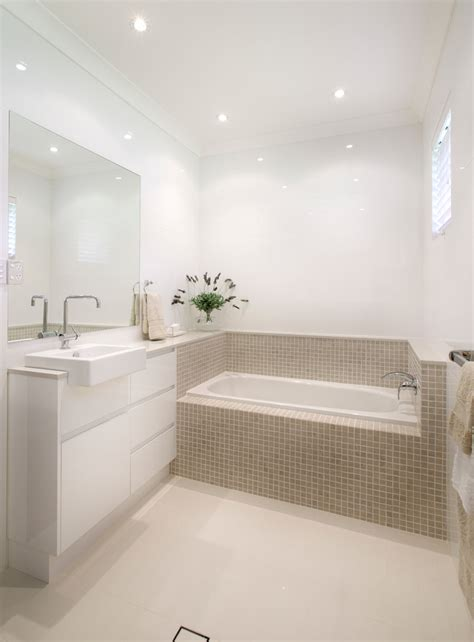 gray farmhouse table semi recessed bathroom sink bathroom contemporary with