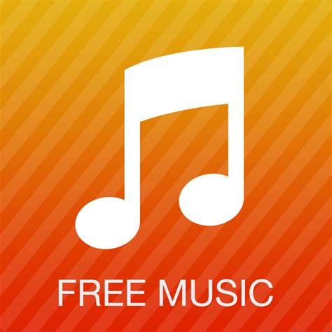 free music on iphone download free music pro downloader and streamer free Free