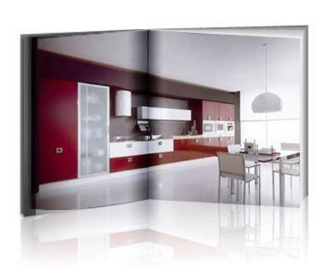 d駘ai de r騁ractation achat cuisine meubles bas de cuisine pas cher mobilier sur