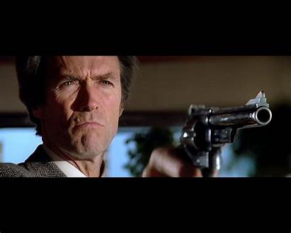 Clint Eastwood Harry Dirty Wallpapers Actors Updated