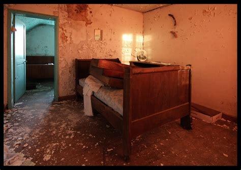 chambre intervilleuse la vieille chambre cityscape photos fabrice 39 s