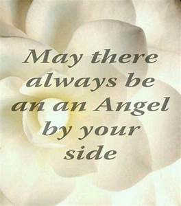 1000+ images about Angels Quotes I on Pinterest | Wings ...