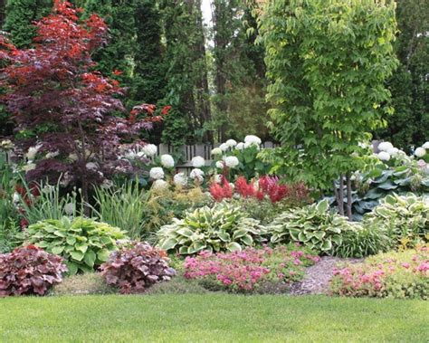 mound landscaping ideas 65 best berm and mound landscaping images on pinterest