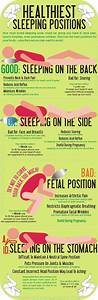 what are the best and worst sleeping positions With bad sleeping positions