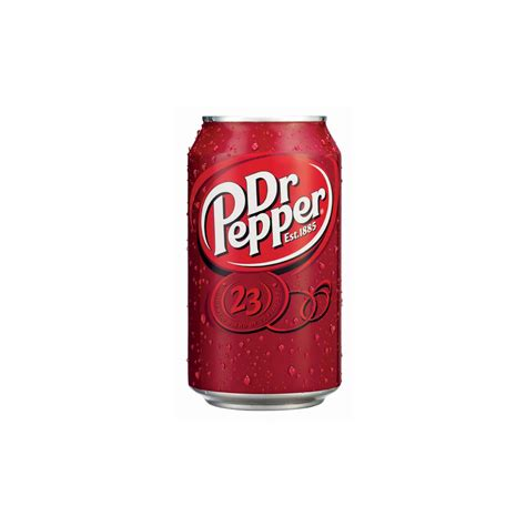dr cuisine dr pepper fresh food