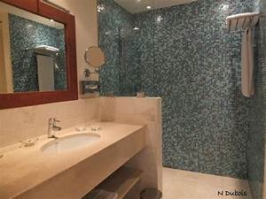 Douche À L Italienne Moderne : salle de bain moderne avec douche italienne picture of ~ Voncanada.com Idées de Décoration