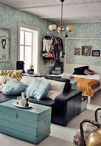 Wohnung Ausmessen Tipps : 1 zimmer wohnung einrichten tipps haus dekoration haus ~ Lizthompson.info Haus und Dekorationen