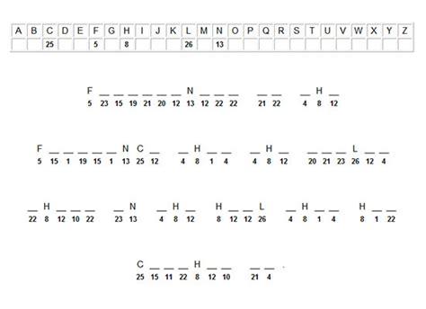 solve  cryptogram tricks youll   knew sooner
