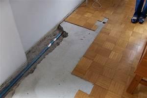 Betonboden Versiegeln Kosten : estrich abschleifen die reine durch einen profi kostet etwa bis euro je inklusive versiegeln ~ Sanjose-hotels-ca.com Haus und Dekorationen