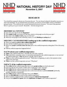 High School Persuasive Essay Topics can you write a 2000 word essay in 6 hours written outline for research paper paypal case study ppt