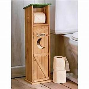 Woodworking Decorative outdoor outhouses Plans PDF