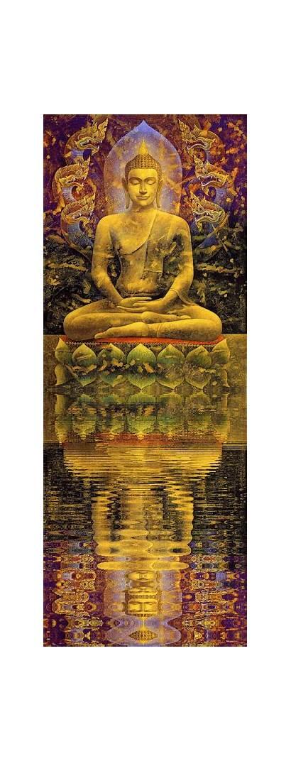 Meditation Buddha Zen Peace Budha Gautama Buddhism
