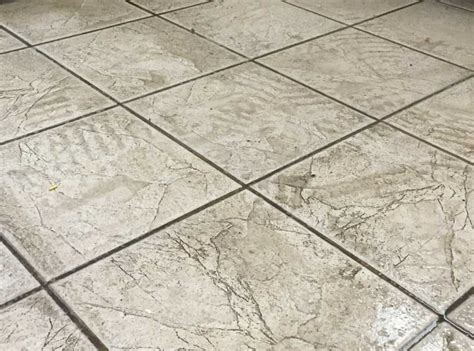 tile and grout cleaning in las vegas chief grout