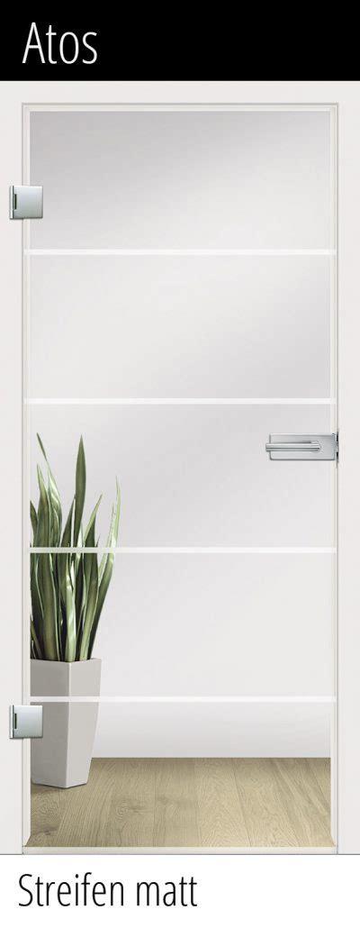 Glastueren Mehr Tageslicht Im Wohnbereich by Teamwork Leutkirch Ihr Kompetenter Ansprechpartner F 252 R