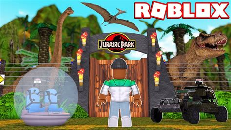 Roblox Codes Jurassic Tycoon Roblox Undetected Cheat Engine