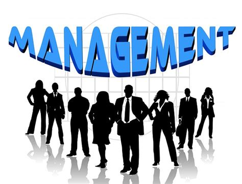 Why Management Education Is Required To Be Creative