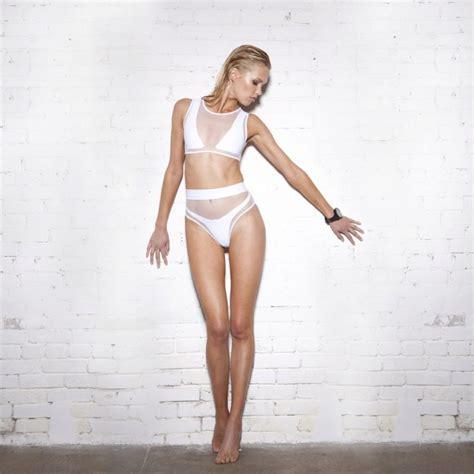 jane fonda bikini what i m taking to coachella nikki urban outfitters blog