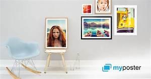 Fotocollage Poster Xxl : blumenmotive auf poster leinwand mehr lassen sie sich inspirieren ~ Orissabook.com Haus und Dekorationen
