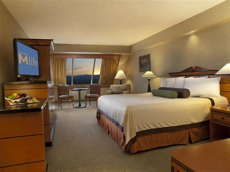 Luxor Hotel And Casino 2017 Room Prices, Deals & Reviews. Beach Style Decorating. Blue Home Decor. Safe Rooms In Houses. Living Room Couches. Living Room Chairs Cheap. Padded Dining Room Chairs. Farm Style Dining Room Table. African Decor