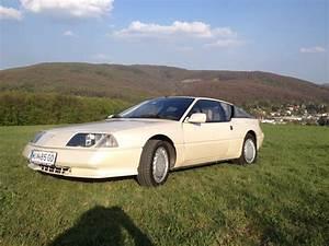 Renault Alpine V6 Turbo Kaufen : renault alpine v6 turbo 1986 oldtimer kaufen zwischengas ~ Jslefanu.com Haus und Dekorationen