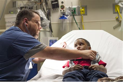 Insurance Plans Accepted at MUSC Health | MUSC Health ...