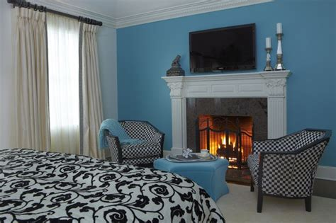 Master Bedroom With Fireplace by Master Bedroom Fireplace Fireplaces