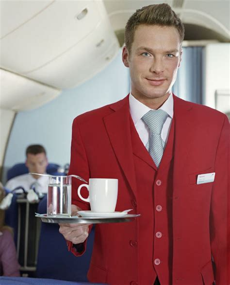 cabin attendant how cabin crew use secret codes to point out attractive