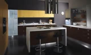 modern small kitchen design modern small kitchen design
