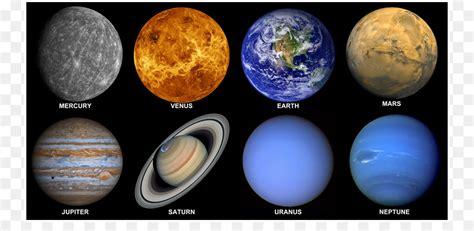 solar system terrestrial planet pluto origin  water