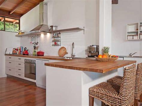 popular kitchen layout  floor plan ideas