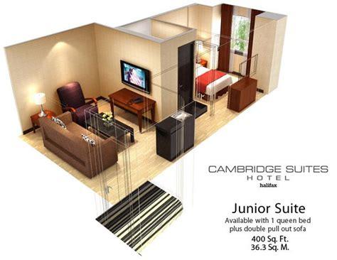 studio apartment under 400 sq ft 400 sq ft 363 sq m house plans 1000 sq ft 400 sq ft house in 2019 house plans