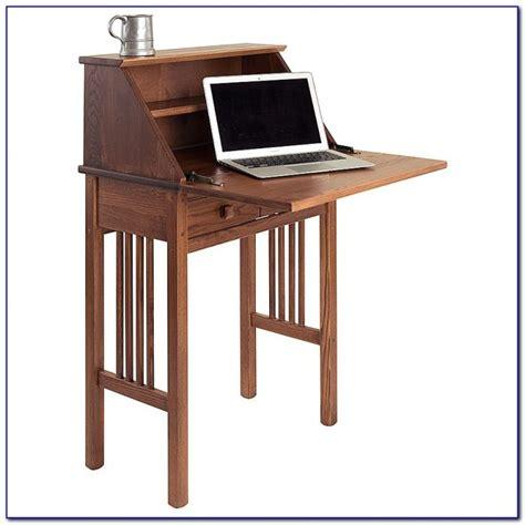 solid wood secretary desk solid wood secretary desk desk home design ideas