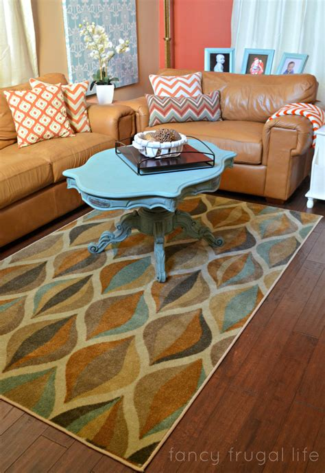 outdoor patio rugs walmart interior cool decoration of walmart carpets for appealing