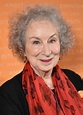 Margaret Atwood   Biography, Books, & Facts   Britannica