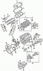 Diagram Of 2005 F150 Front Suspension Html